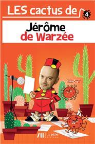 Les cactus de Jérôme de Warzée 4