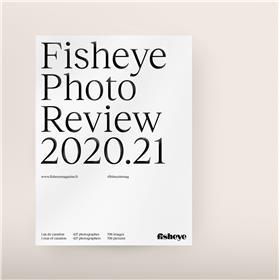 Fisheye Photo Review