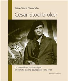 César - Stockbroker