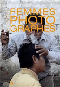 Femmes Photographes n°9 - Décembre 2020
