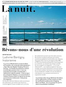 La nuit n°1 - Rêvons-nous d'une révolution