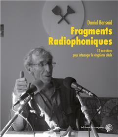 Fragments radiophoniques