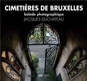 Cimetieres De Bruxelle
