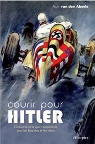 Courir Pour Hitler