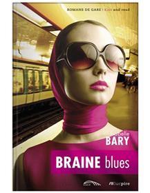 Braine Blues