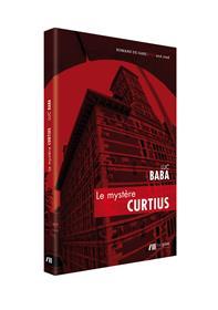 Mystère Curtius