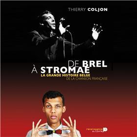 De Brel A Stromae
