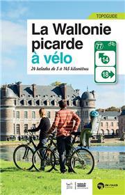La Wallonie Picarde