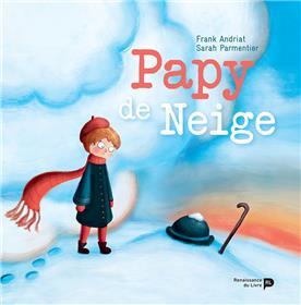 Papy De Neige