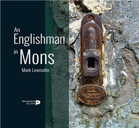 Englishman In Mons