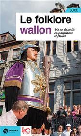 Le Folklore wallon