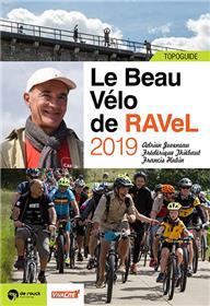 Le Beau Vélo de RAVeL 2019