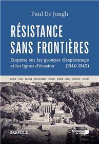 Résistance sans frontières
