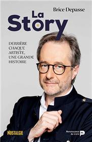 La Story II