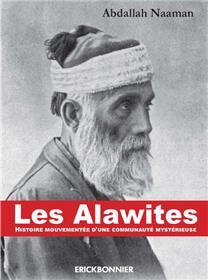 Les Alawites