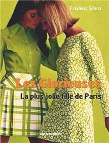 Les Glorieuses - La plus jolie fille de Paris