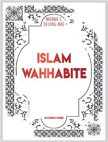 Islam wahhabite