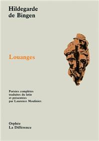 Louanges n°57