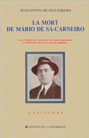 La mort de Mário de Sá-Carneiro