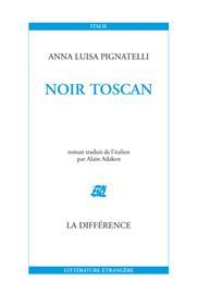 Noir toscan