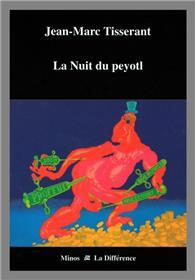 La Nuit du peyotl