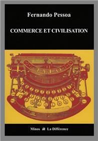 Commerce et civilisation