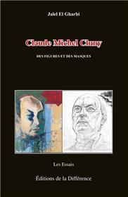 Claude Michel Cluny - des figures et des masques