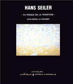 Hans Seiler