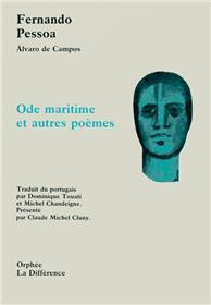 Ode maritime et autres poèmes n°47