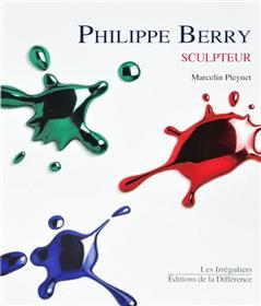Philippe Berry sculpteur