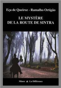 Le Mystère de la route de Sintra