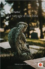 Le voyage d'Ish-Isha