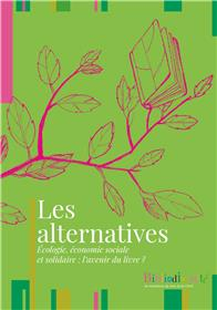 Les Alternatives