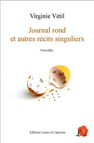 Journal rond