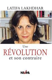 Une révolution et son contraire
