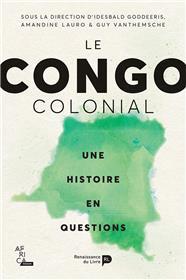 Congo Colonial