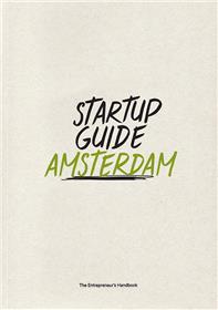 Startup Guide Amsterdam