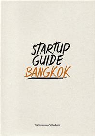 Startup guide Bangkok