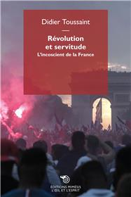 Révolution et servitude