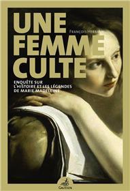 Une Femme Culte