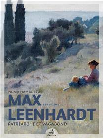 Max Leenhardt (1853-1941)