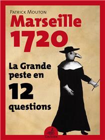 La Grande peste en 12 questions
