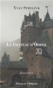 Le Château d´Ödrek