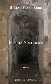 Élégies Nocturnes