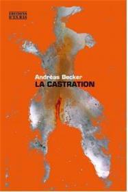 La Castration