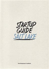 Startup guide Salt Lake City
