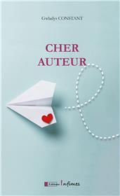 Cher Auteur