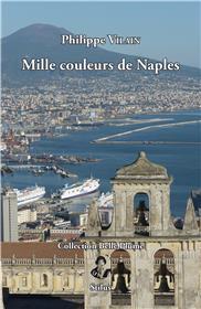 Mille couleurs de Naples