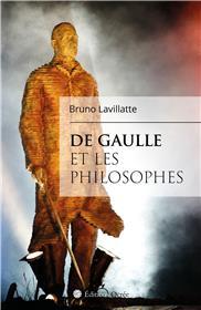De Gaulle et les philosophes