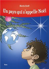 Un pays qui s´appelle Noël